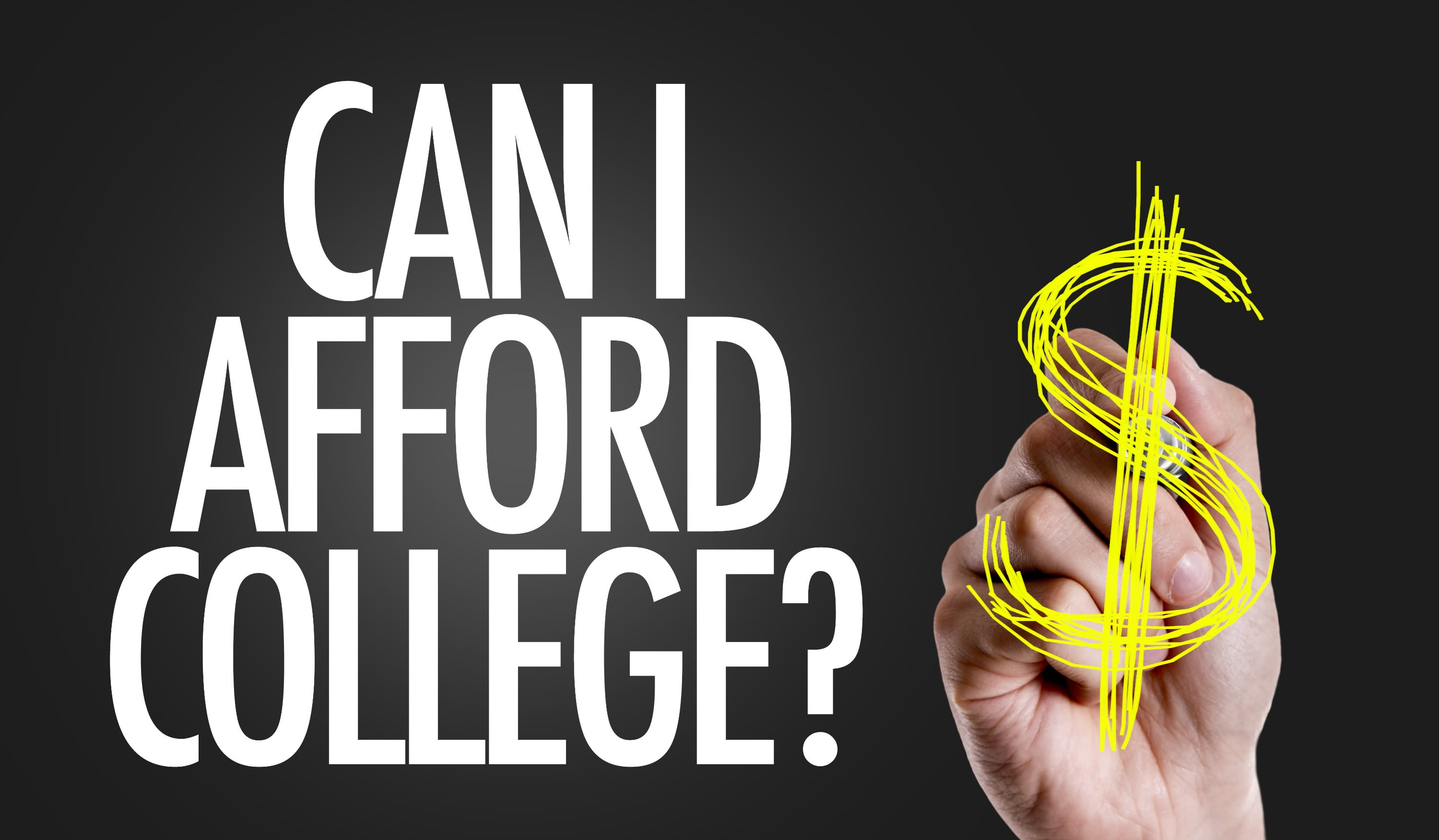 MEMBER POST: Ditch the Degree – 5 Reasons to Rethink a College Degree