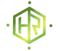 HR Unequivocally logo