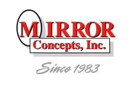 Mirror & Glass Concepts