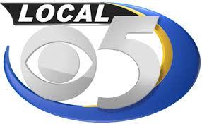 Weekend News Anchor/MMJ