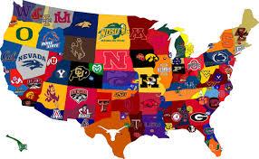 State Teams