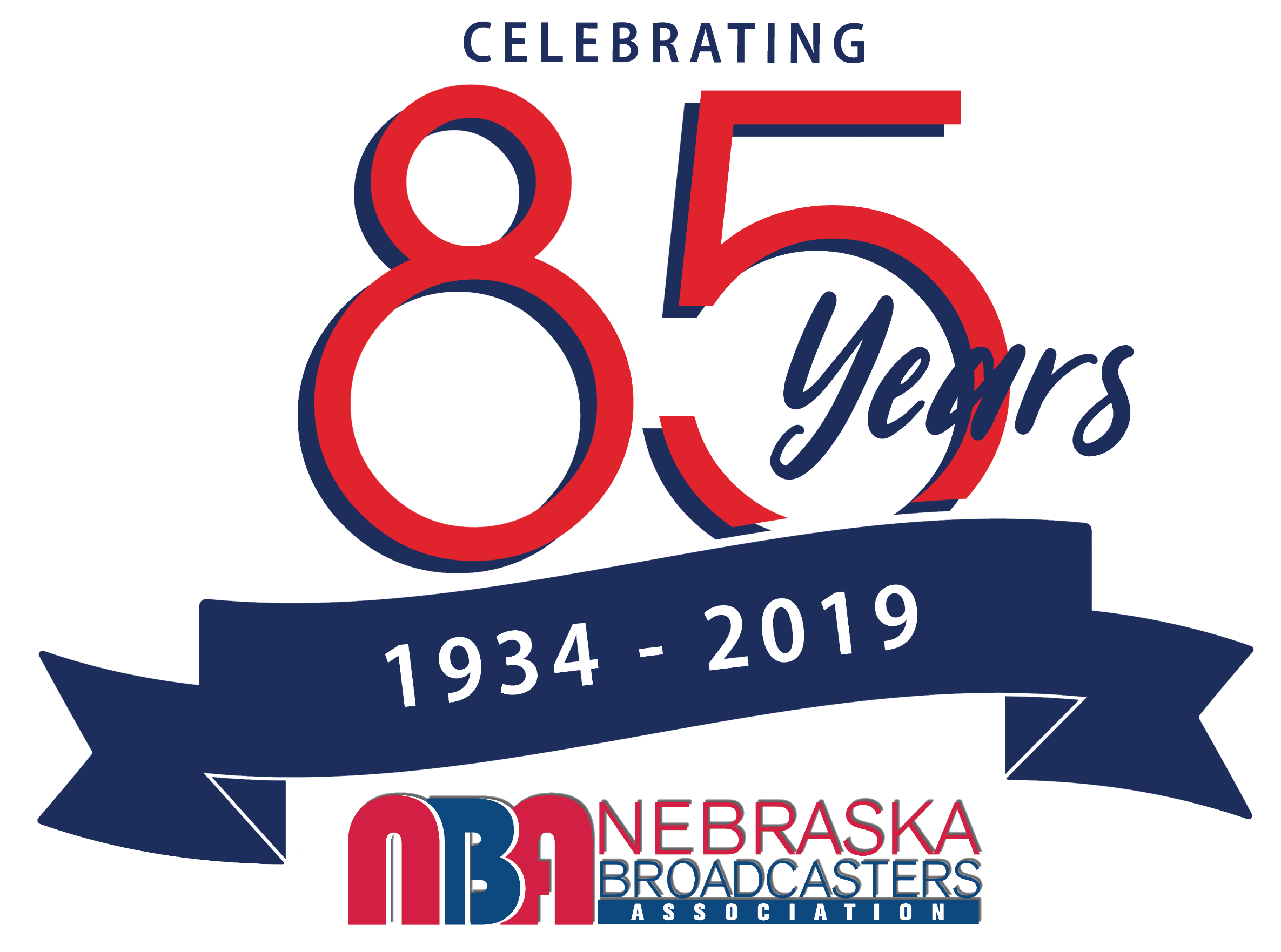 Nebraska Broadcasters Association