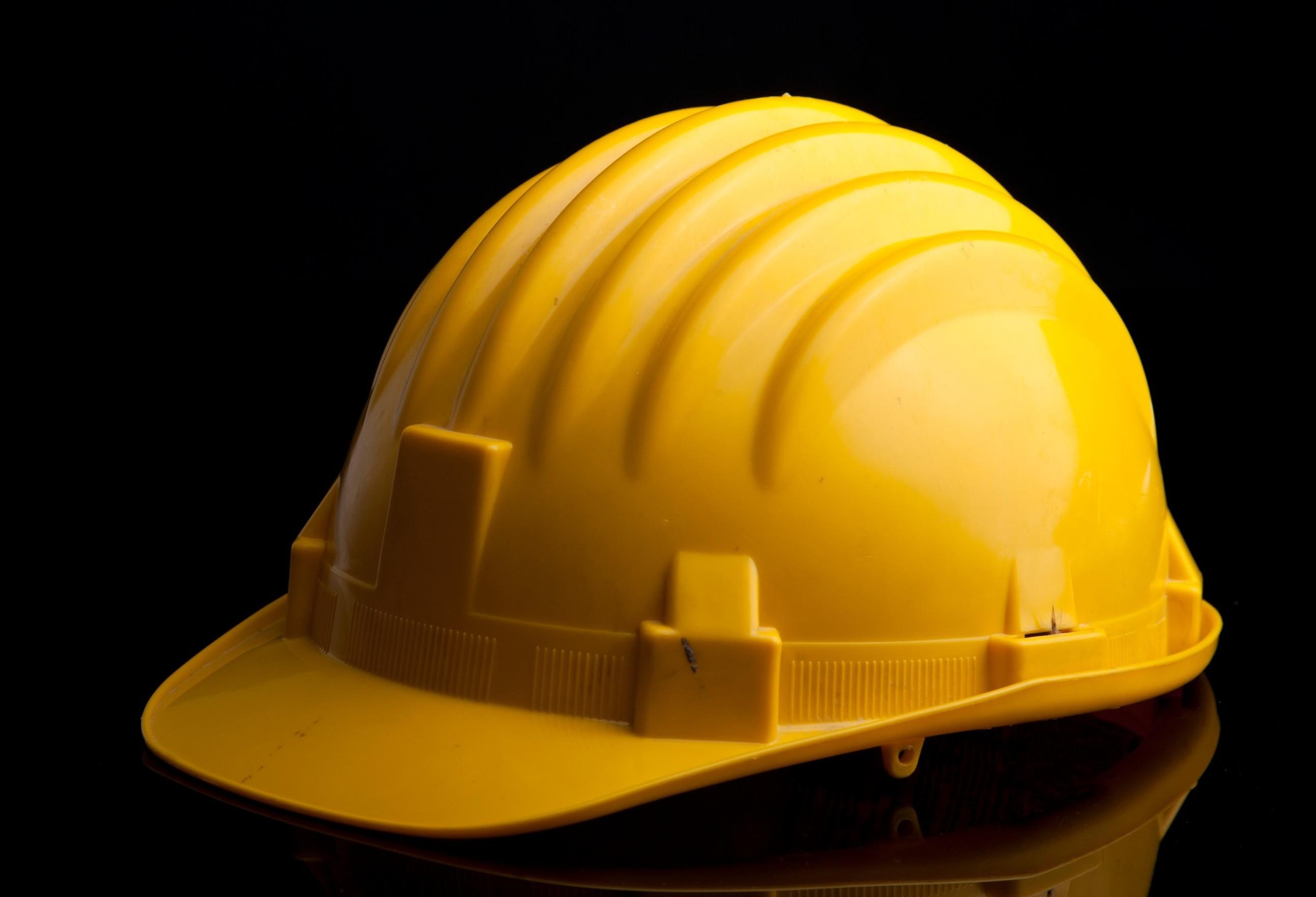 General Building Contractors Association | GBCA