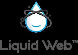 Liquid Web, Inc.