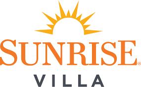 Sunrise Villa Salinas