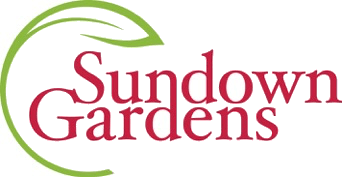 Sundown Gardens