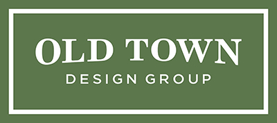 Old Town Design Group, LLC