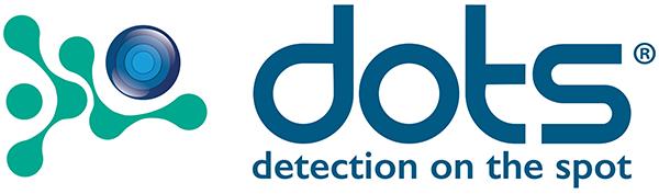 DOTS Corporation
