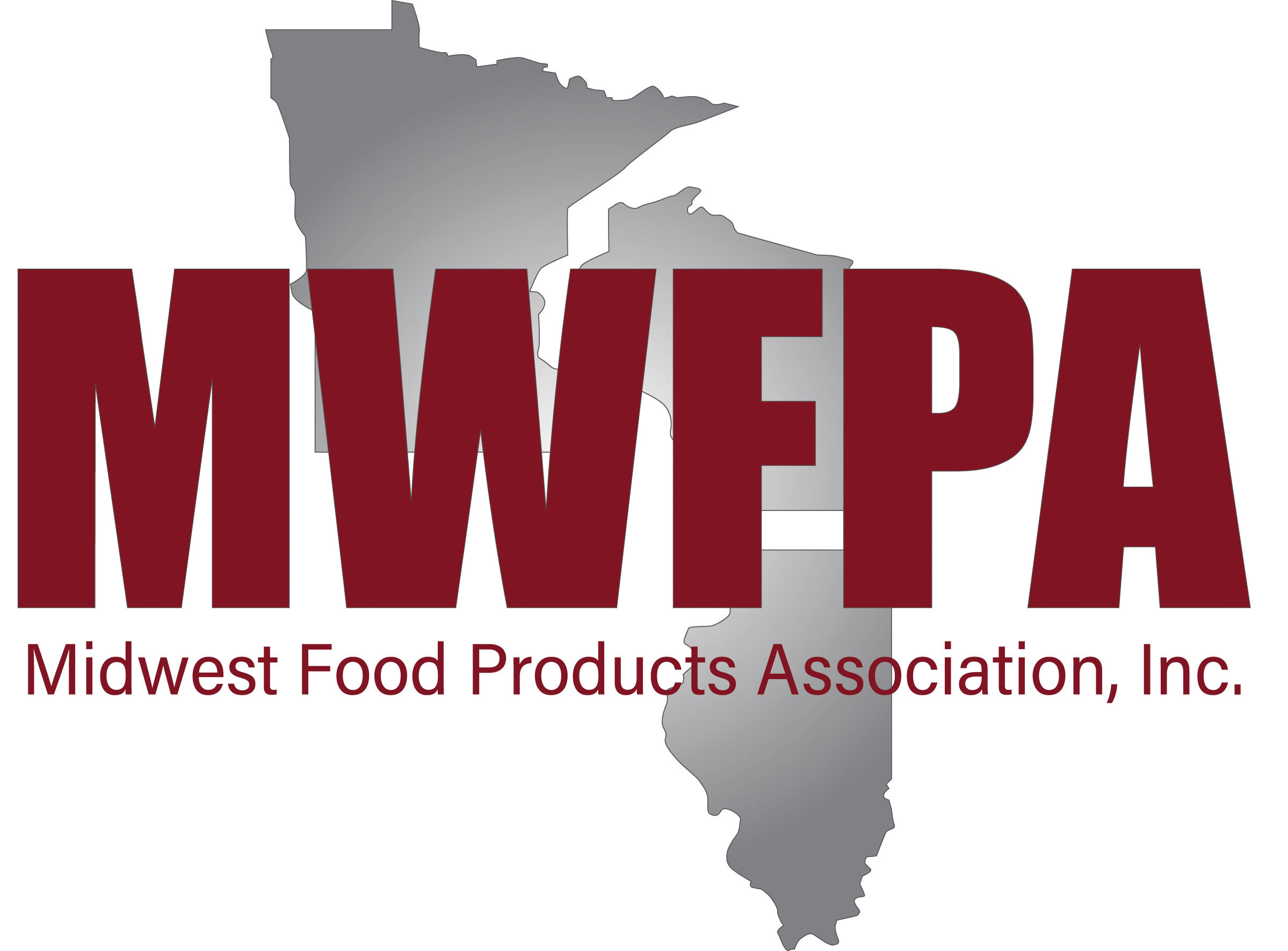 Midwest Food Products Association | MWFPA