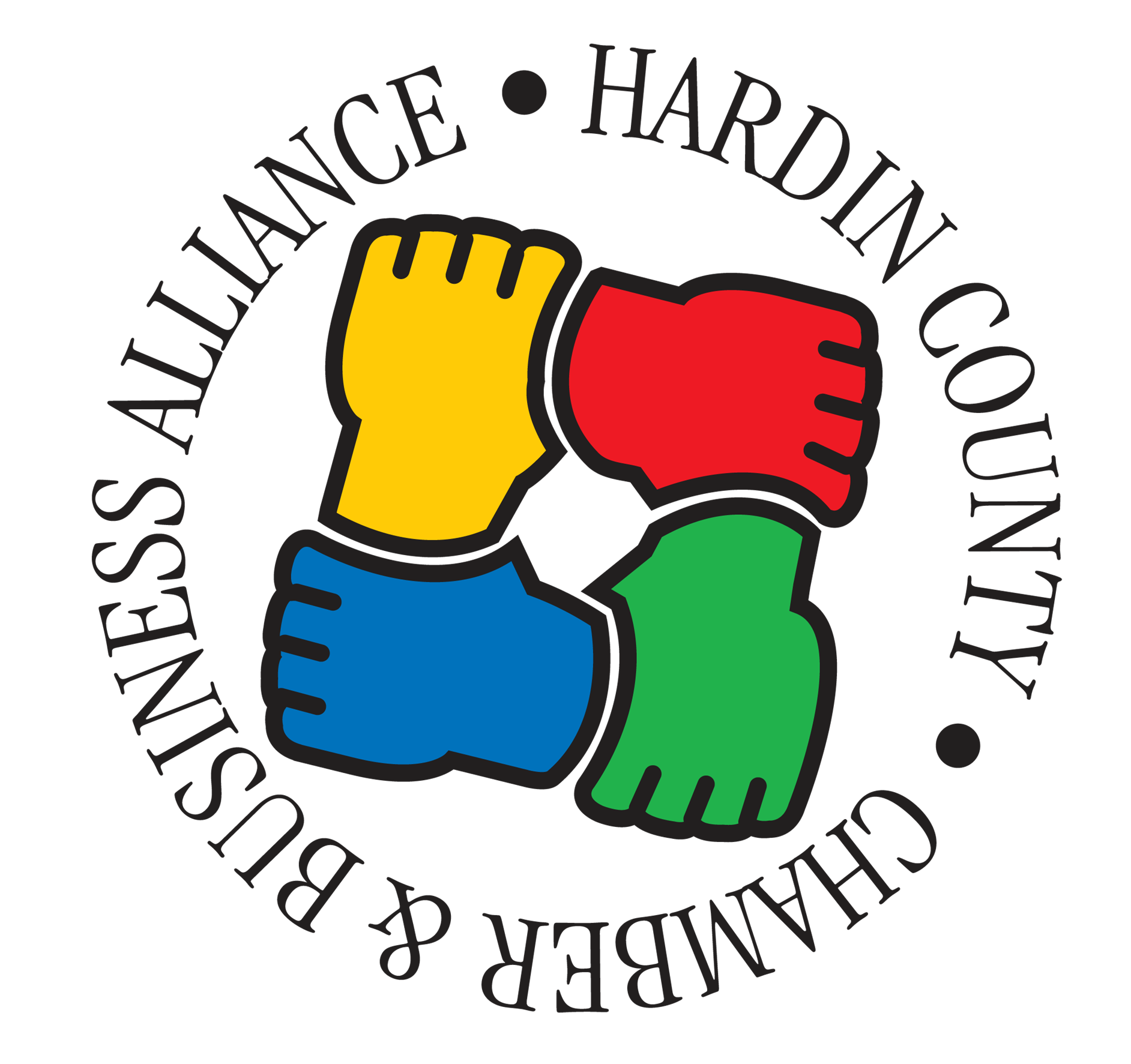 Hardin County Chamber & Business Alliance
