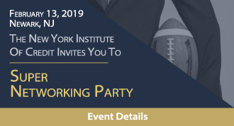 Joint Super Networking Party