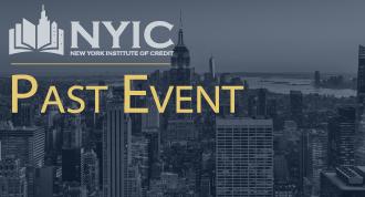 NYIC Centennial Celebration