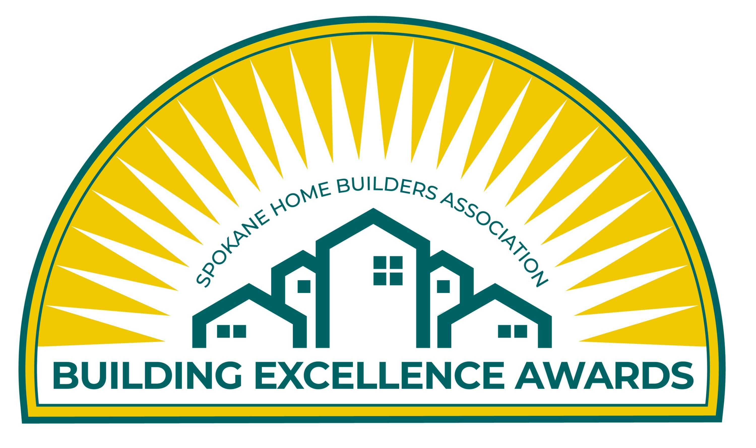 Building Excellence Awards Celebration