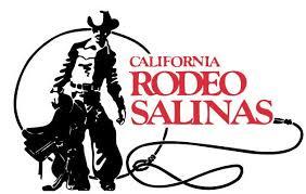 Monterey Regional Airport Rodeo Mixer