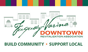 Fuquay-Varina Downtown Association