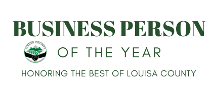 BPOY - Business Person of the Year