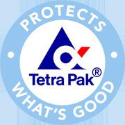 Tetra Pak Tubex, Inc.