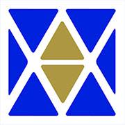 Virginia Asset Management