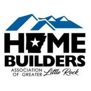 HBA of Greater Little Rock