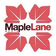 Maple Lane Media
