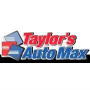 Taylors Auto Max