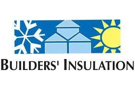 Builders' Insulation