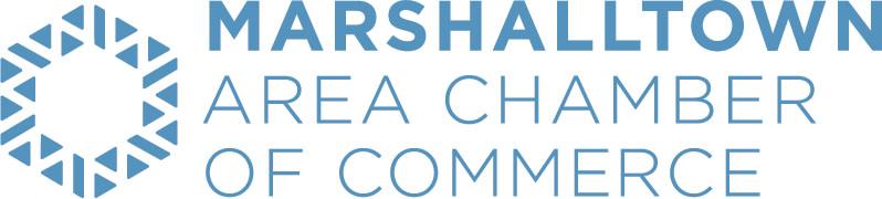 Marshalltown Area Chamber of Commerce