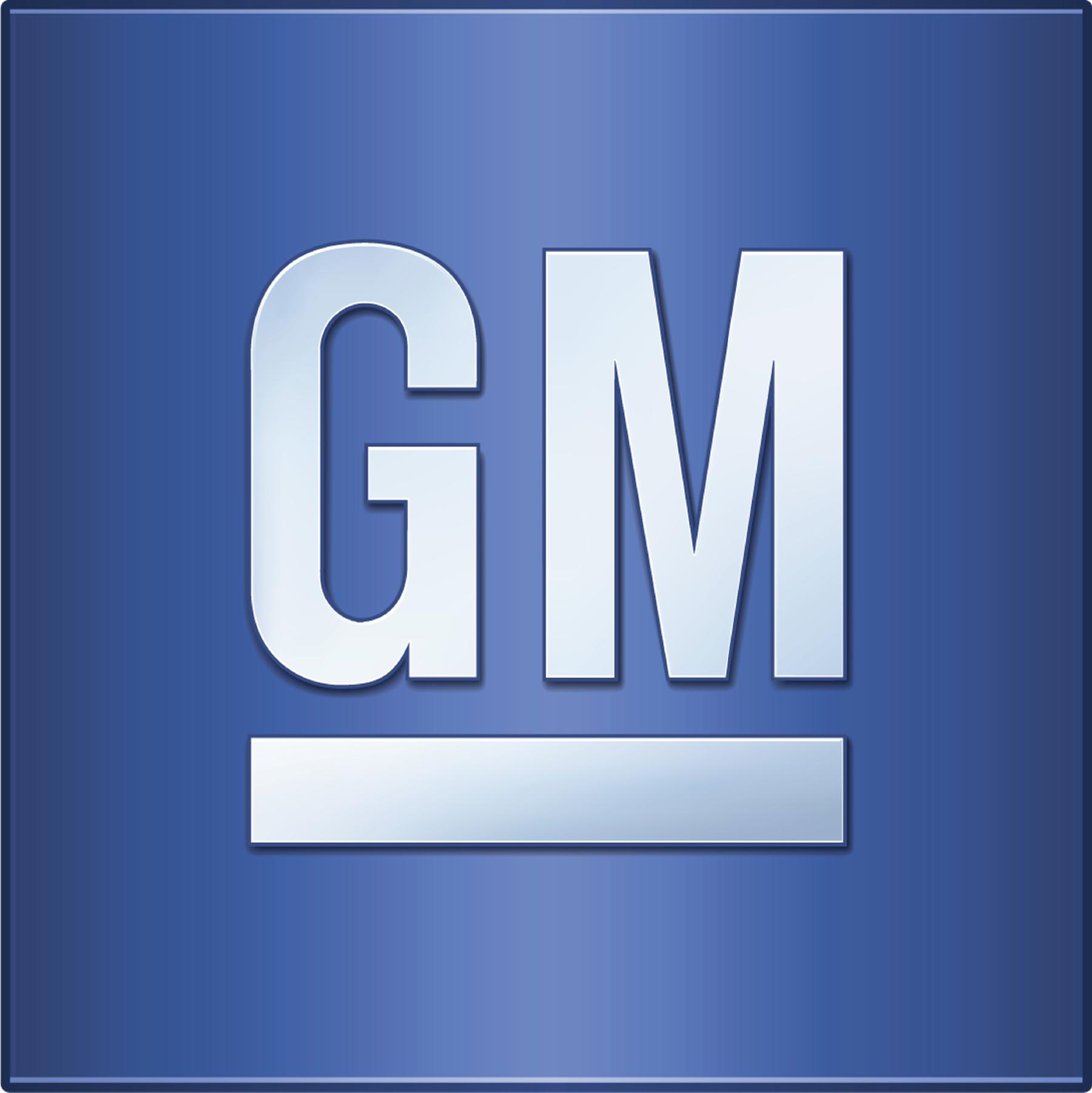 GM Lansing Operations