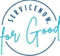 ServiceNow for Good