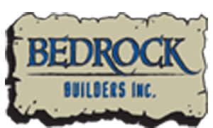 Bedrock Builders, Inc.