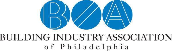 BIA of Philadelphia
