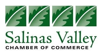Salinas Valley Chamber of Commerce