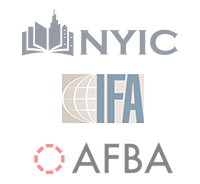 NYIC, IFA Northeast & AFBA Lending Conference