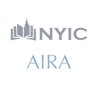15th Annual NYIC/AIRA Joint Bankruptcy and Restructuring Event