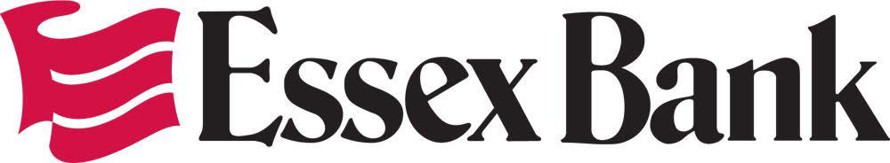 Essex Bank