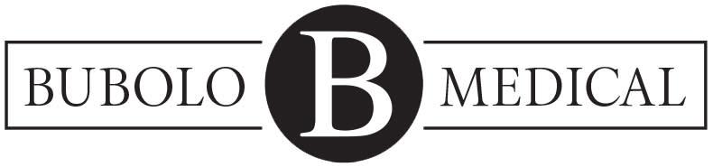 Bubolo Medical Weight Loss Atlanta