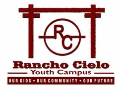Ribbon Cutting- Rancho Cielo Youth Campus