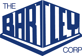 The Bartley Corporation