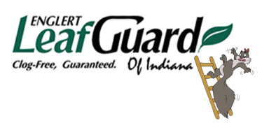LeafGuard of Indiana, LLC