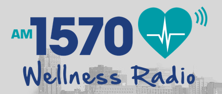 Wellness Radio 1570
