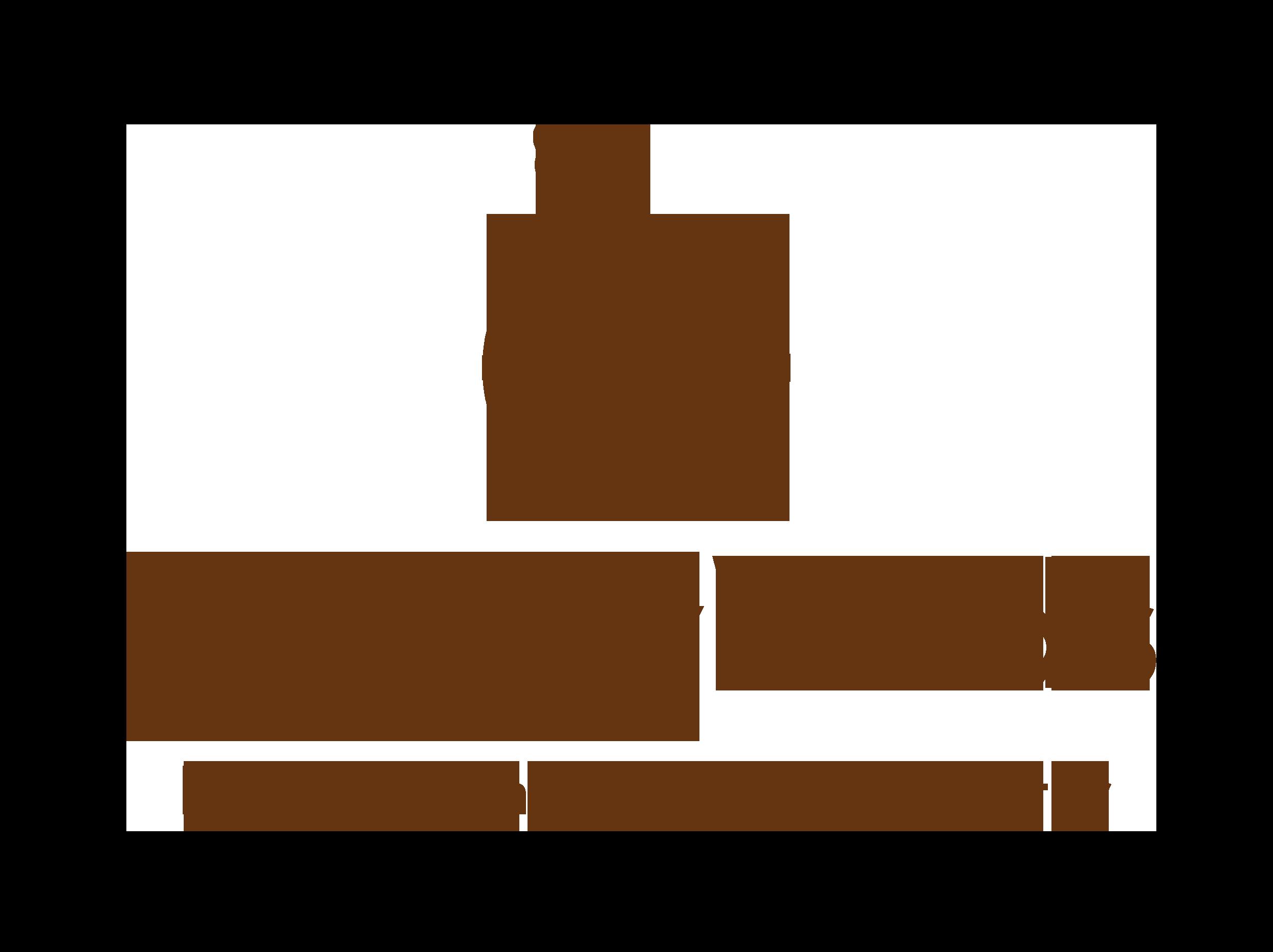 Osprey Wilds Enviromental Learning Center logo