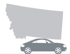2018 Driving Montana's Economy Statistics