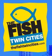theFishTwinCities