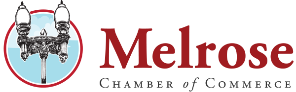 Melrose Chamber of Commerce