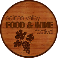 Salinas Valley Food & Wine Festival Annual Chamber Mixer