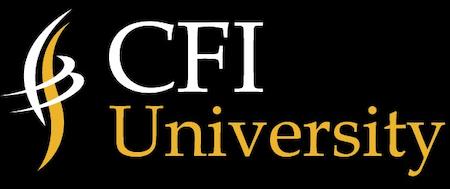 Certified Flooring Inspectors University