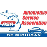 Automotive Service Association - MI