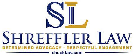 Shreffler Law, pllc