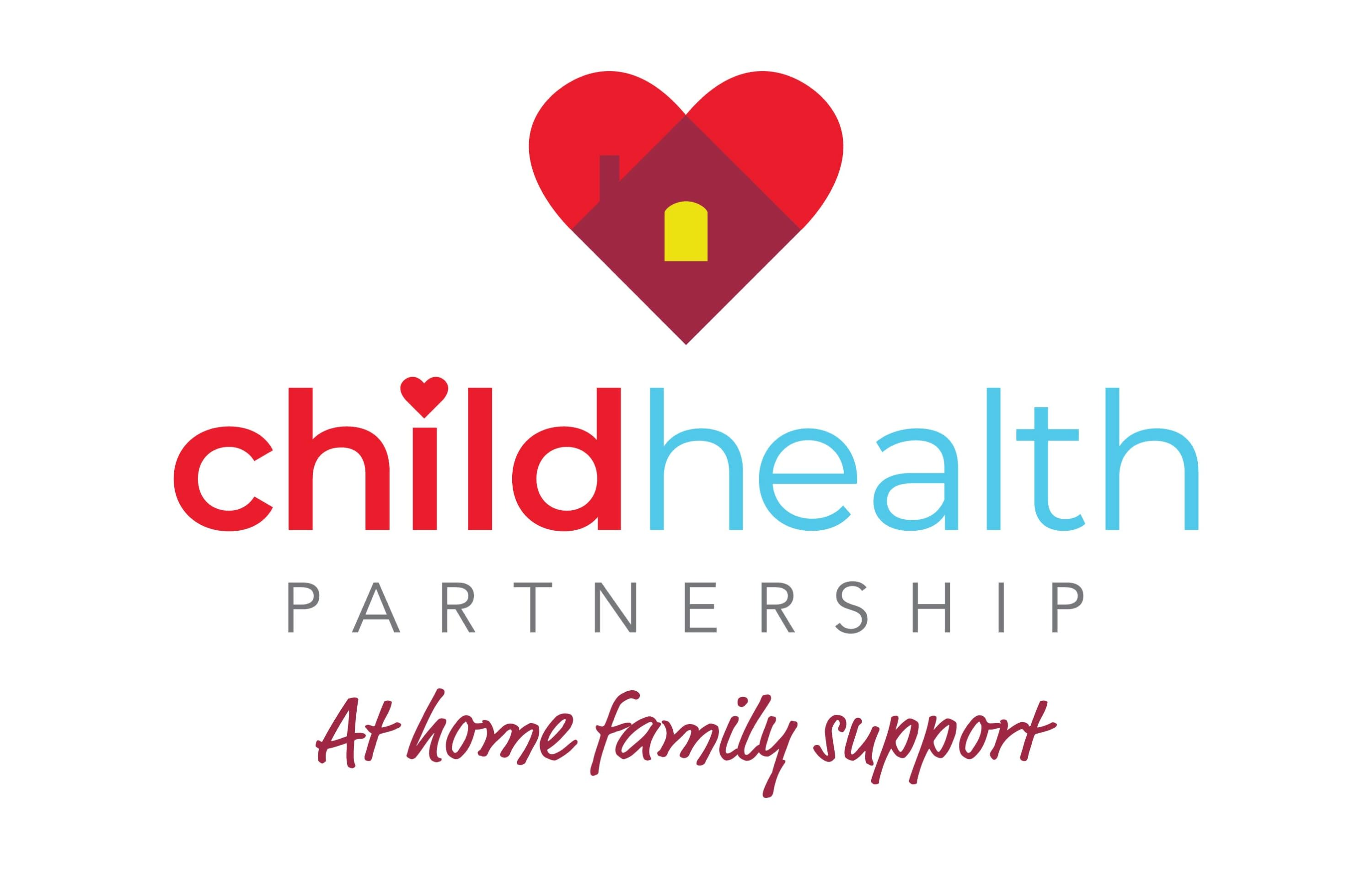Child Health Partnership