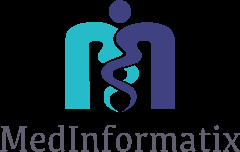 MedInformatix, Inc